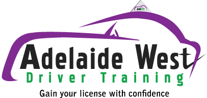 Adelaide West Driver Training